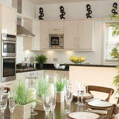 Fresh-modern-kitchen.jpg (550×550)