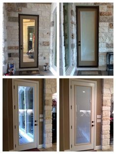 Want to add door glass to your front door no problem after viewing shop thousands of home improvement products like door glass retractable screens storm doors more let zabitat help you increase the value of your home planetlyrics Image collections