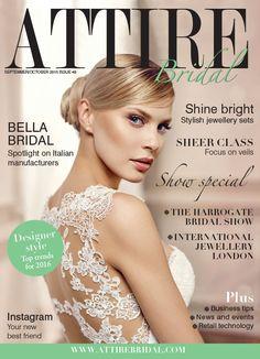September/October 2015 - Issue 49