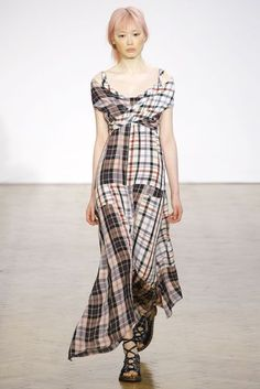 Pringle of Scotland Spring/Summer 2017 Ready To Wear Collection   British Vogue