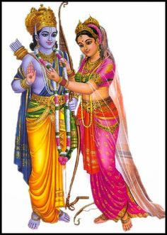 Hinduism will bring you importance of all Hindu festivals. Simply it is all about Hinduism. Radha Krishna Images, Krishna Radha, Lord Krishna, Durga Images, Lakshmi Images, Radha Rani, Arte Krishna, Shree Ram Images, Shri Ram Wallpaper