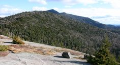 Photos, Mountains, Usa, Nature, Travel, Upstate New York, Pictures, Naturaleza, Viajes