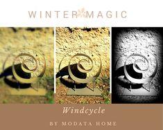 Την πρωτότυπηδιακοσμητική δημιουργία «Windcycle» φτιαγμένη απο σφυρηλατημένο μέταλλο, θα την βρείτε στο κατάστημα«Modata Home» στη Θεσσαλονίκη. Unique decorative creation «Windcycle» made of forged metal onlyat «Modata Home» store in Thessaloniki.  More info: Νικ. Πλαστήρα 32, Χαριλάου 54250, Θεσσαλονίκη Nikolaou Plastira 32, Charilaou 54250, Thessaloniki Greece T: (+30) 2310 303380 F: (+30) 2310 303385 Ε: …