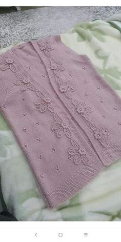 Yelek modelleri - Knitting patterns, knitting designs, knitting for beginners.Best 11 Monica Sosa's media content and analyticsCamilla Blanket pattern by Carrie Bostick HogeRe- knitting in the Tasmanian Merino . Baby Knitting Patterns, Jumper Knitting Pattern, Crochet Vest Pattern, Shawl Patterns, Jacket Pattern, Easy Crochet Patterns, Easy Knitting, Knitting Designs, Knitting Stitches