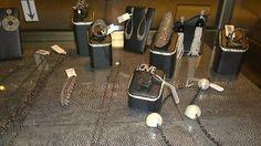 Photo: Diamonds galore! PopUp Diamonds
