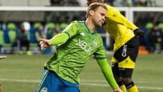 Seattle Sounders fighting for regional dominance, legitimacy against Liga MX in CONCACAF Champions League