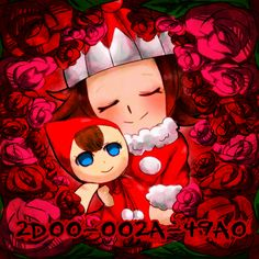 aika village no thank u Animal Crossing Game, Like Animals, New Leaf, Disney Characters, Fictional Characters, Kawaii, Fan Art, Disney Princess, Painting