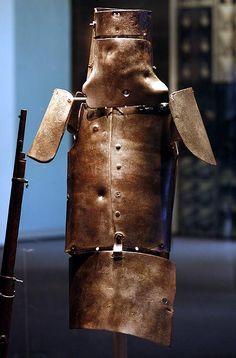 Image detail for -Australian farmer claims skull is Ned Kelly's