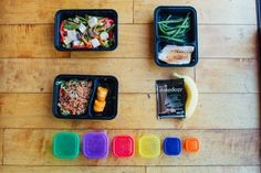 Best Website for meal planning. Already done for you. Soooo nice