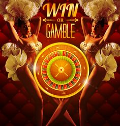 Betting bonus di benvenutos restaurant premier league betting online