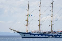 Amalfi Coast, Sailing Ships, Travel Photos, Cruise, Universe, Boat, Awesome, Pictures, Photos