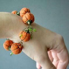 This bracelet went to Ireland.