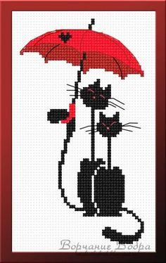 35 Ideas crochet cat bookmark pattern punto croce for 2019 35 Ideas crochet cat bookmark pattern punto croce for 2019 Cat Cross Stitches, Cross Stitch Bookmarks, Cross Stitch Charts, Cross Stitching, Cross Stitch Embroidery, Embroidery Patterns, Cross Stitch Patterns, Funny Embroidery, Loom Patterns