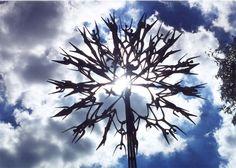 the columbia people tree