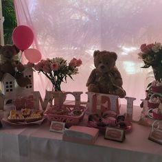 Diseño de productos y dulces para #EventosPersonalizados 🙋🏼🙋🏻👌🏻 Invitaciones-postres-invitaciones-regalos-diseños-etiquetas  🥨🍫🍿🍩🥤🎪  www.pafersita.mx info@pafersita.mx