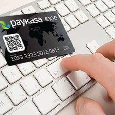 http://www.paykasasatisi.com paykasa işlemleriniz için tercih edebilirsiniz.