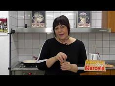 Ciorba de mazare verde cu galuste, pulpe de pui in tigaie cu rosii confiate si spanac Chef Marcela - YouTube Romanian Food, Food Videos, Kitchen Appliances, Youtube, Green, Salads, Diy Kitchen Appliances, Home Appliances, Kitchen Gadgets