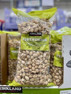7 Costco Ideas Protein Rich Snacks Healthy Protein Snacks Protein Snacks