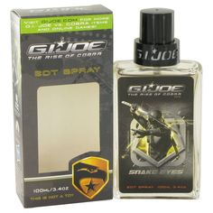 Add new discounted product  Gi Joe By Marmol ... check it out http://onlinewoodparts.com/products/gi-joe-by-marmol-amp-son-eau-de-toilette-spray-34-oz-fx5564?utm_campaign=social_autopilot&utm_source=pin&utm_medium=pin