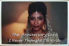 anniversarycard