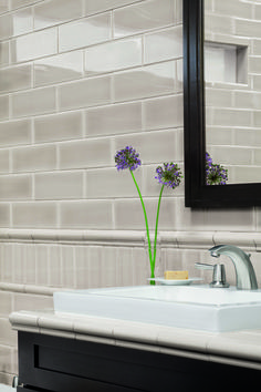 28 Best Gbi Tile At Lowe S Home Improvement Images Lowes