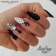 E L E G A N CE  #nails #for #you