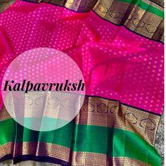Indian Bridal Sarees, Satin Saree, Wedding Silk Saree, Silk Saree Kanchipuram, Ikkat Silk Sarees, Wedding Saree Collection, Pattu Saree Blouse Designs, Ethnic Sarees, Designer Blouse Patterns