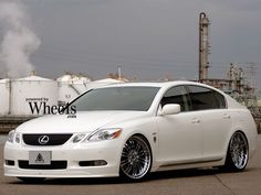 Lexus Gs Lexus Gs300, Misfit Toys, Scion, Nice Cars, Car Manufacturers, Custom Cars, Jdm, Cars And Motorcycles