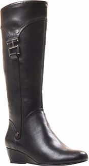 Impo Giovanni Stretch Wedge Boot | FW 2015 - 2016