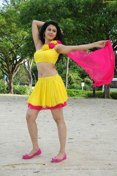 Hot Actresses, Indian Actresses, Gta V Cheats, South Actress, Beautiful Indian Actress, Cheer Skirts, Two Piece Skirt Set, Cute, Photography