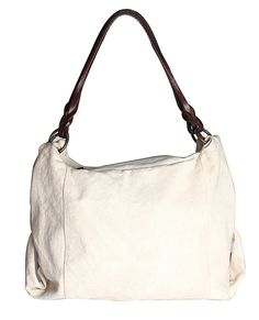 Simple Canvas Tote -   Rs. 500.00