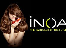 Modern Touch Hair Salon and Spa Pickering | Colors