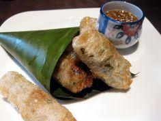 Fabulous Thai-Vietnamese joint in West Village, Dallas