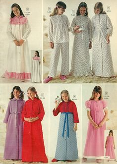 https://flic.kr/p/x5dWeo   1973-xx-xx Simpsons-Sears Christmas Catalog P059