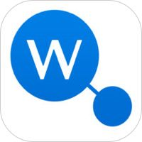 Boris Conforty: WikiLinks ‐ Smart Wikipedia Reader