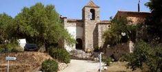Image result for medieval spanish villages images