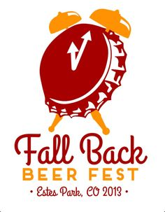 Fall Back #BeerFestival #EstesPark #Colorado Saturday 11/2 with #livemusic by the Railsplitters #bluegrass. Can't wait! Tickets at visitestespark.com