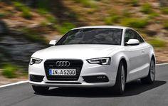 Audi-A5-Hong-Kong-September-2012.jpg (600×380)