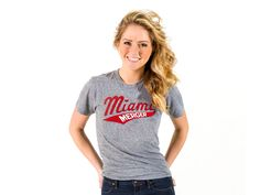 Hey, Miami Mergers… Just ordered mine at homage.com ♥♥♥♥♥  Today only, get 'em 2 for $40!