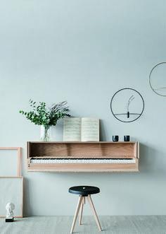 Piano – new interpretation – German Design Graduates Piano Table, Piano Desk, Home Music Rooms, Music Studio Room, Music Bedroom, Piano Living Rooms, Home Living Room, Arte Do Piano, Room Ideas Bedroom