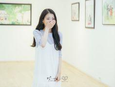 Dream without Limits : Scarlet Heart Ryeo episode 20 PD notes Lee Jun Ki, Iu Moon Lovers, Moon Lovers Scarlet Heart Ryeo, Jin, Wang So, Red Tulips, Korean Celebrities, Yoona, Korean Singer