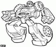 Blades rescue bot coloring pages for kids printable free for Rescue bots heatwave coloring page