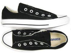 Converse-Chuck-Taylor-All-Star-Slip-schwarz-.jpg (640×480)