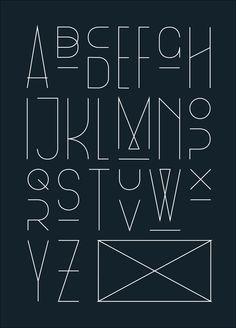 alfabest