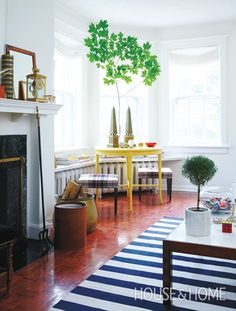 Photo Gallery: Budget Decorating Ideas | House & Home