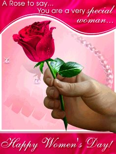 Happy International Women's Day Quotes, SMS Message & Saying Images 2016 Happy Woman Day, Happy Day, Are You Happy, Women's Day Quotes Images, Hd Quotes, Woman Day Image, Happy Womens Day Quotes, International Womens Day March 8, Happy Valentines Day Images