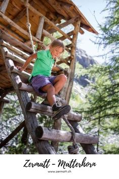 Zermatt – Matterhorn: There are many playgrounds for children and campfire sites in and around Zermatt. Families can relax, grill, or play with their children there. Fun and adventure for the entire family is guaranteed. #Zermatt #Matterhorn Family Ski Holidays, Football Pitch, Picnic Spot, Zermatt, Playgrounds, Amazing Adventures, Adventure Awaits, Family Activities, Rafting