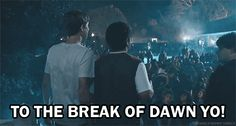 project x movie quotes   Project X