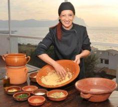 In giro per la Sicilia, quattro serate per imparare l'antico rito del couscous | Eventi