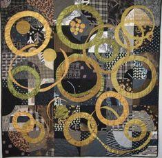 Sylvia's Circles